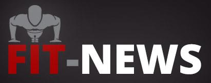 banerfitnews1
