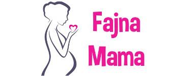 fajna-mama.pl