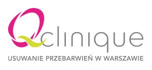 Qclinique - usuwanie przebarwień Warszawa